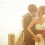 prewedding_photography_kq01