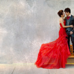 prewedding_photography_kq00