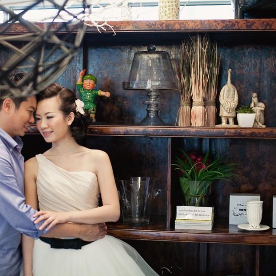 prewedding_photography_kp00