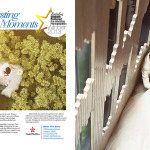 Blissful Brides' Editor's Choice Preferred Pre-Wedding Photographers 2013 Winner