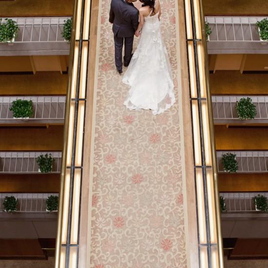 glenda-han-wedding-0030