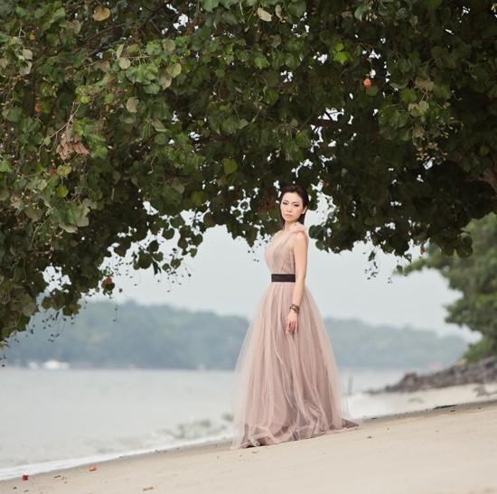singapore-bridal-fashion-yuki-0002