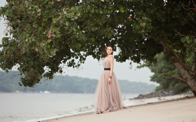 singapore-bridal-fashion-yuki-0002