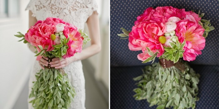 singapore-wedding-bridal-bouquet