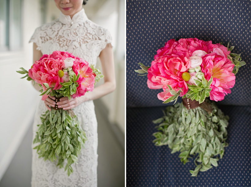 Wedding Gift For Bride Singapore : Wedding Singapore Angel Florist