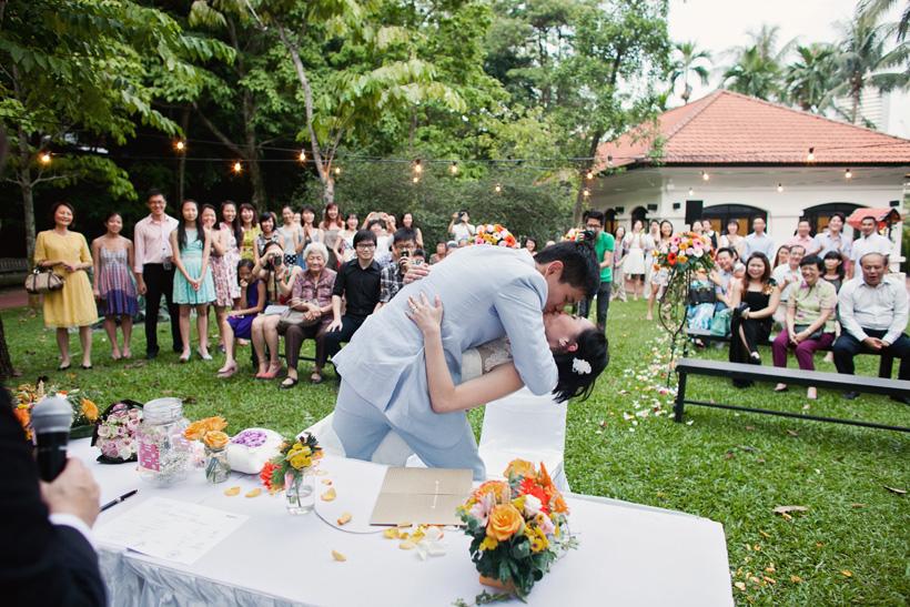 singapore-wedding-dv01