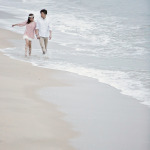 singapore-prewedding-ji02