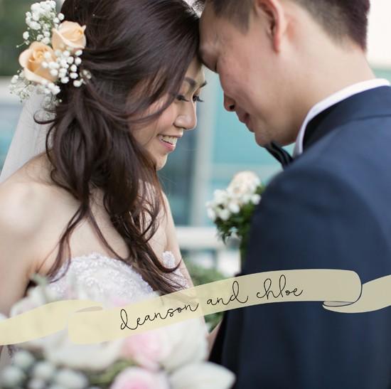 singapore-wedding-photography-dc0000