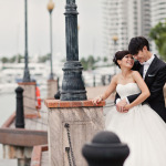 Wedding Day Photography Rc075