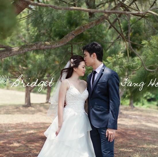 singapore-prewedding-fhb0000