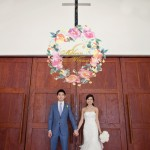 singapore-wedding-photography-mw0001