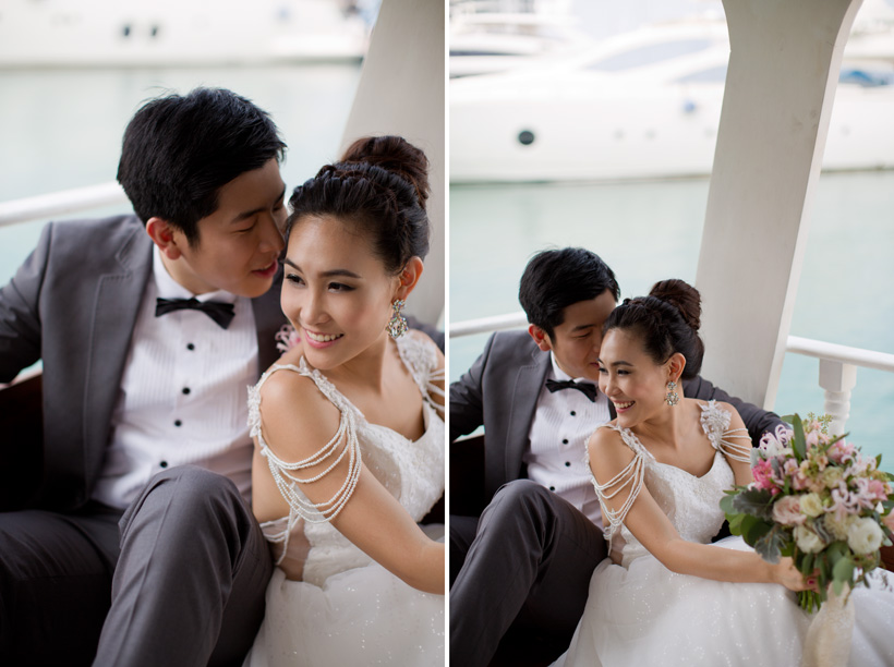singapore prewedding 16