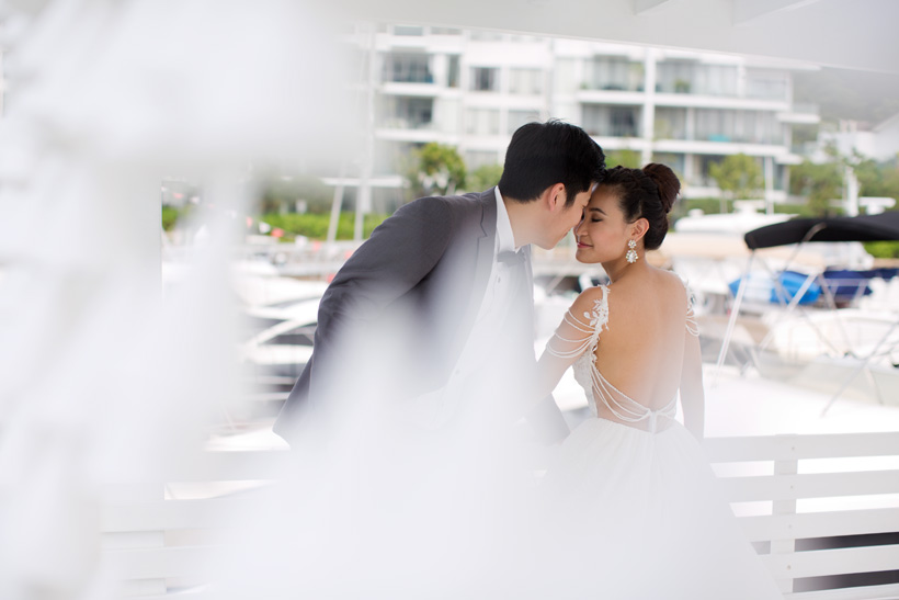 singapore prewedding 24