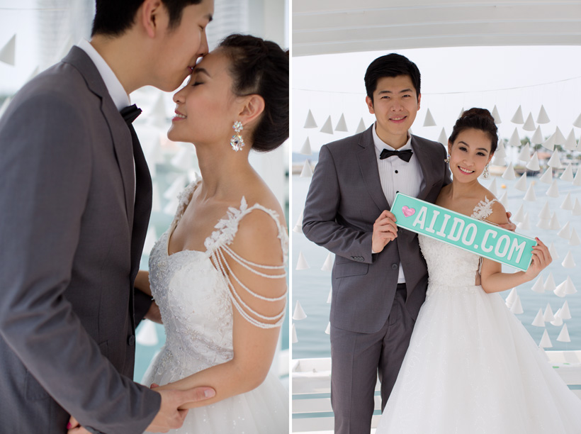 singapore prewedding 30