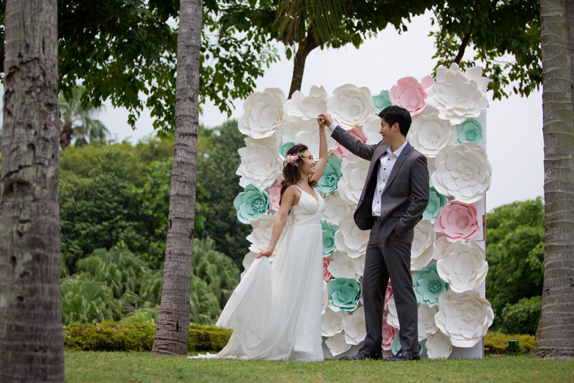 singapore prewedding 39