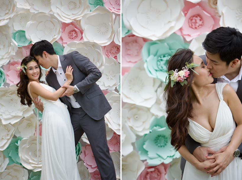 singapore prewedding 40