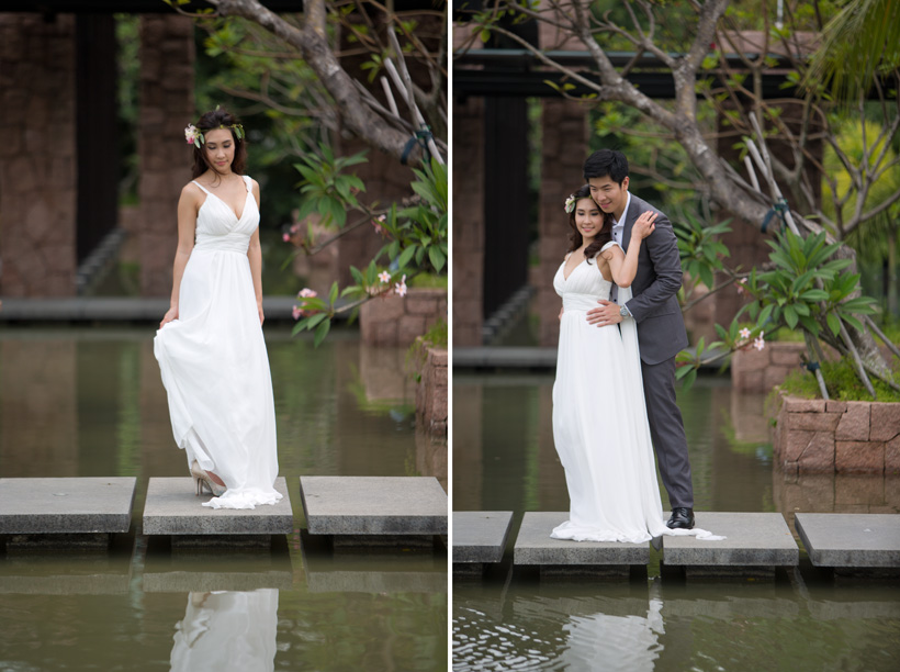 singapore prewedding 41