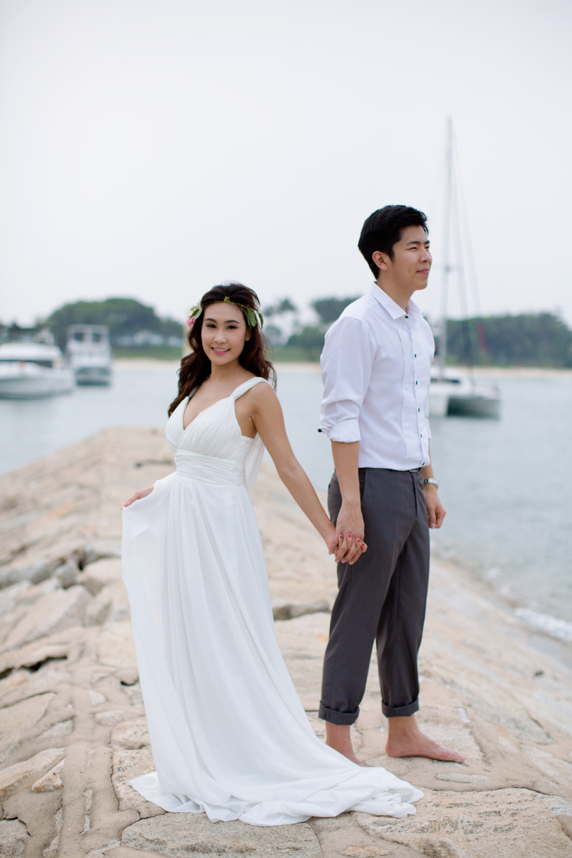 singapore prewedding 44