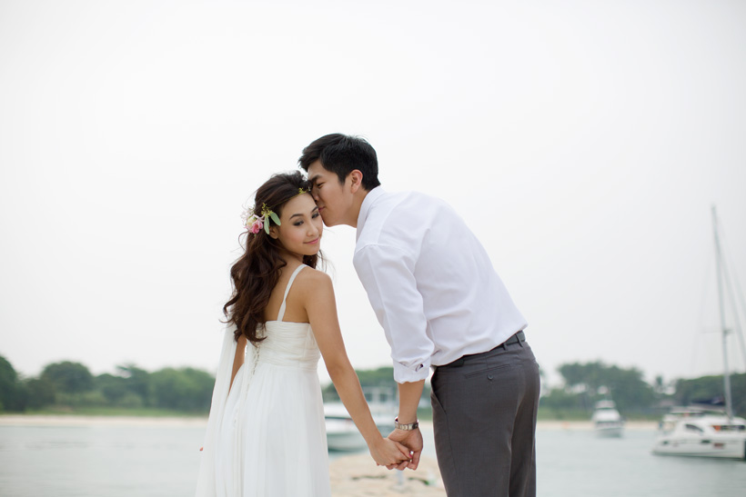 singapore prewedding 45