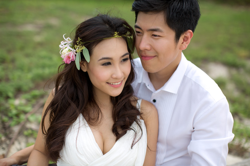 singapore prewedding 49