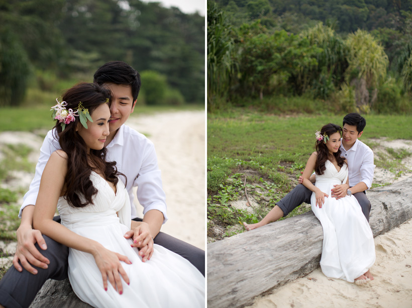 singapore prewedding 50