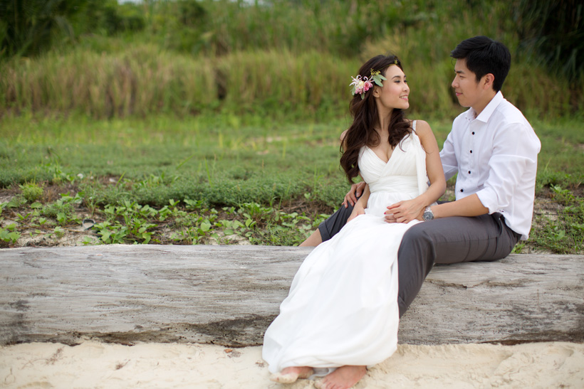 singapore prewedding 51