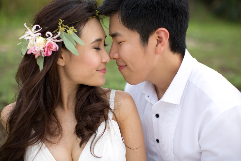 singapore prewedding 52