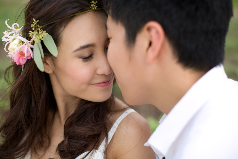 singapore prewedding 53