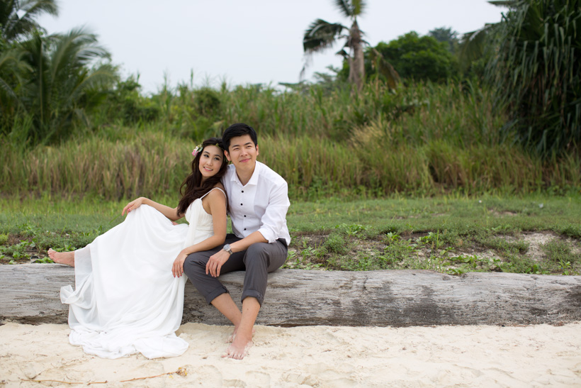 singapore prewedding 54