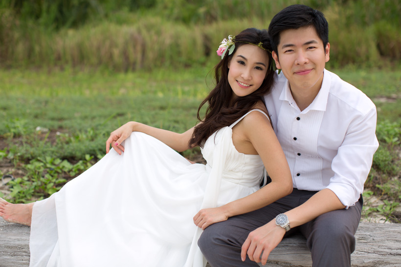 singapore prewedding 55