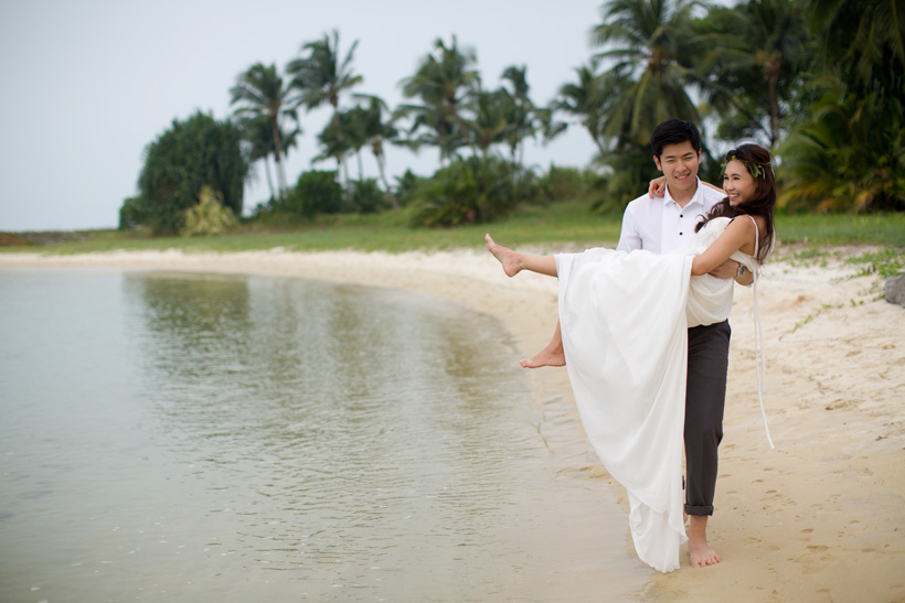 singapore prewedding 56