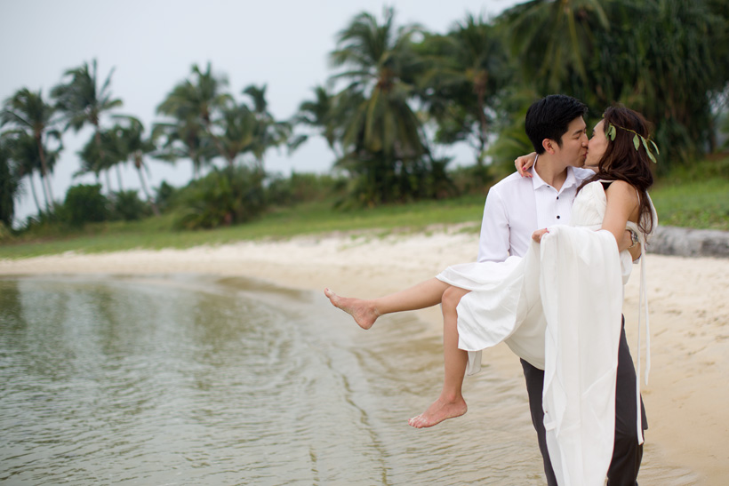 singapore prewedding 57
