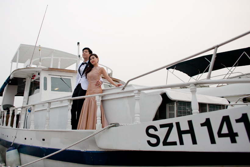 singapore prewedding 58