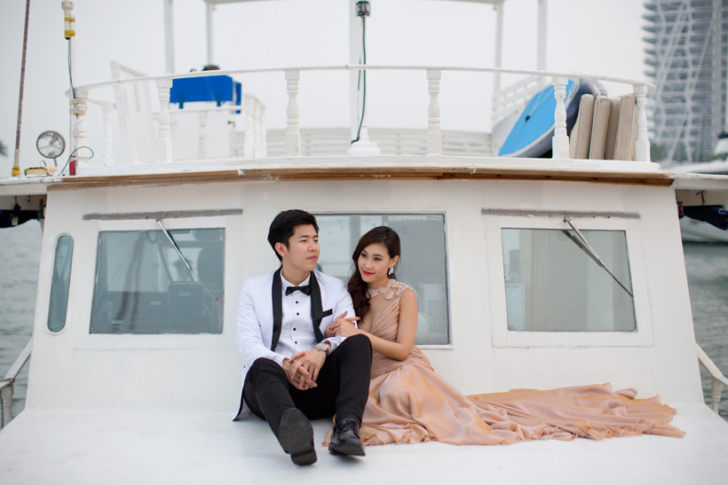 singapore prewedding 59