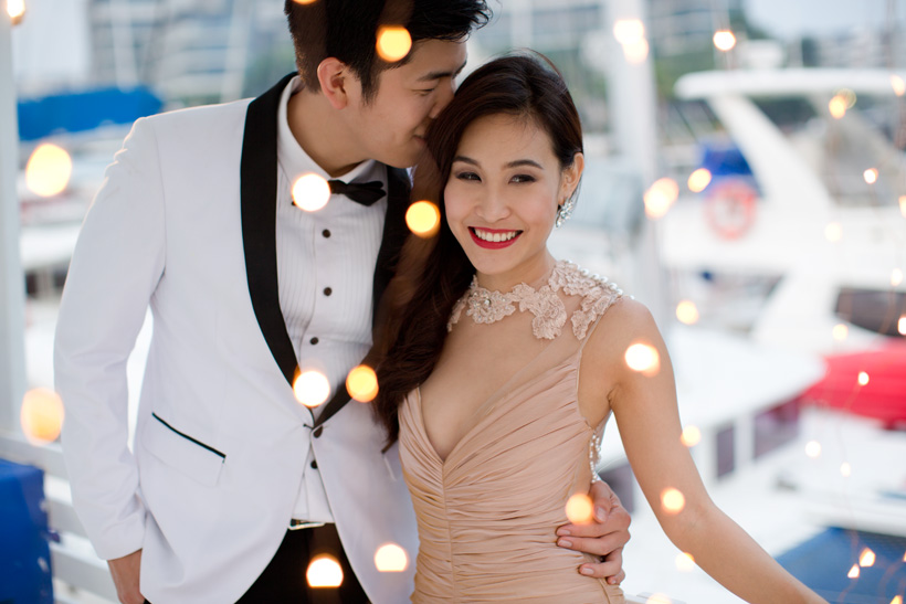 singapore prewedding 61