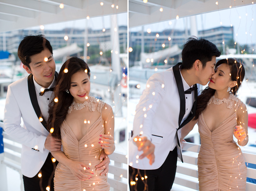 singapore prewedding 62