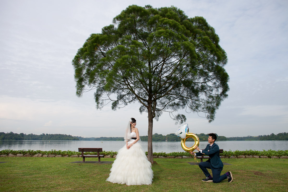 singapore prewedding top locations 1