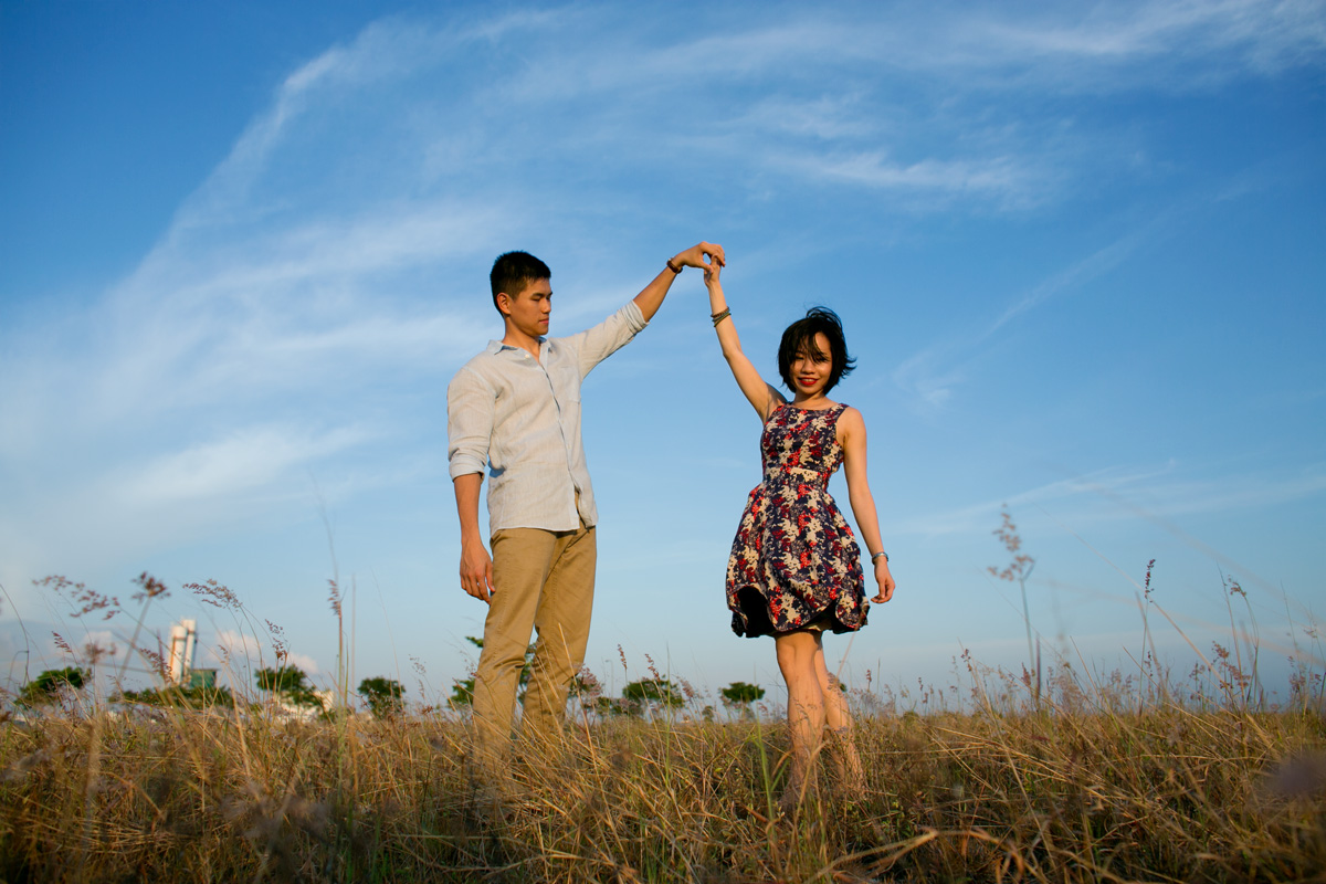 singapore prewedding top locations 6