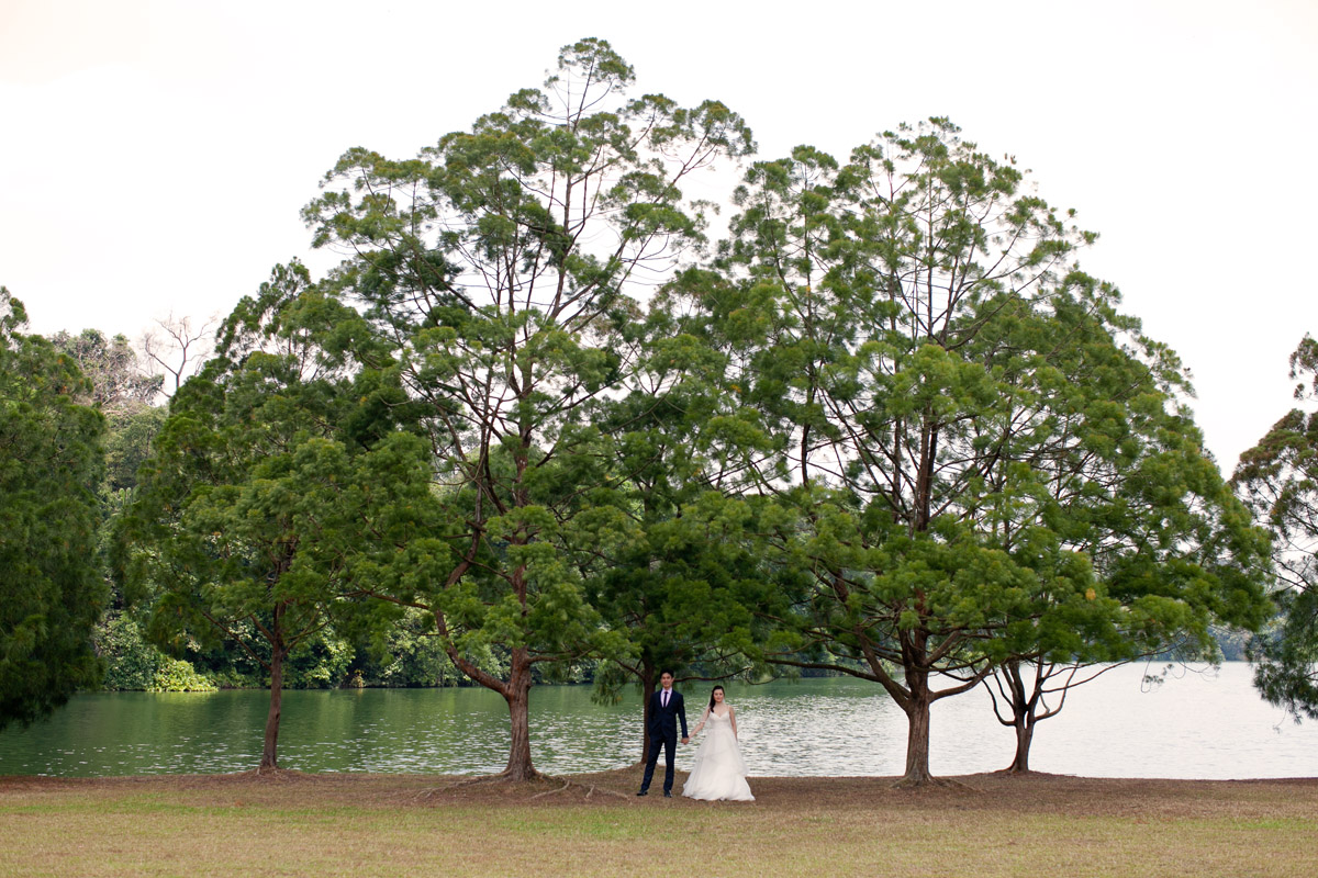 singapore prewedding top locations 3