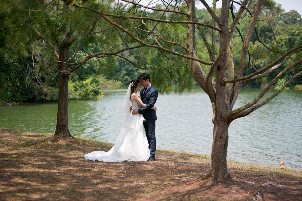 singapore prewedding top locations 4
