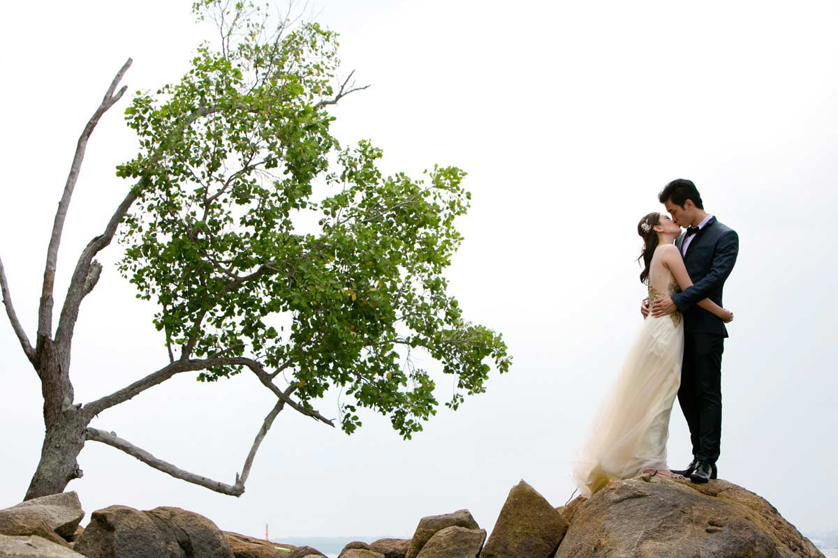 singapore prewedding top locations 9
