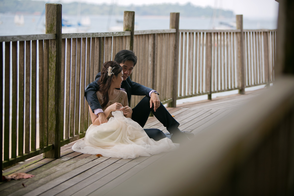 singapore prewedding top locations 11