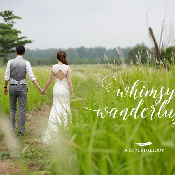 singapore-prewedding-es01