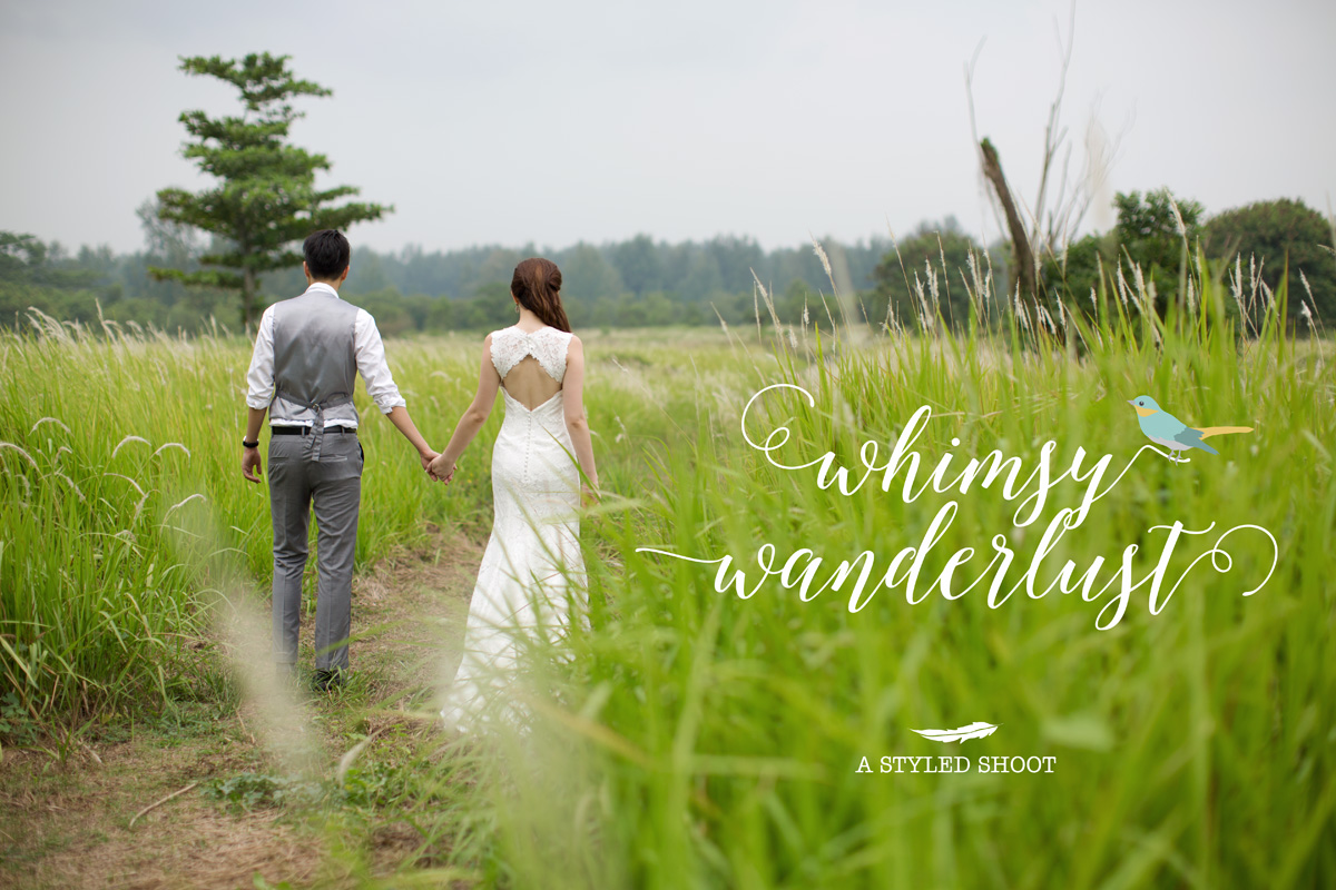 singapore-prewedding-photography-es01