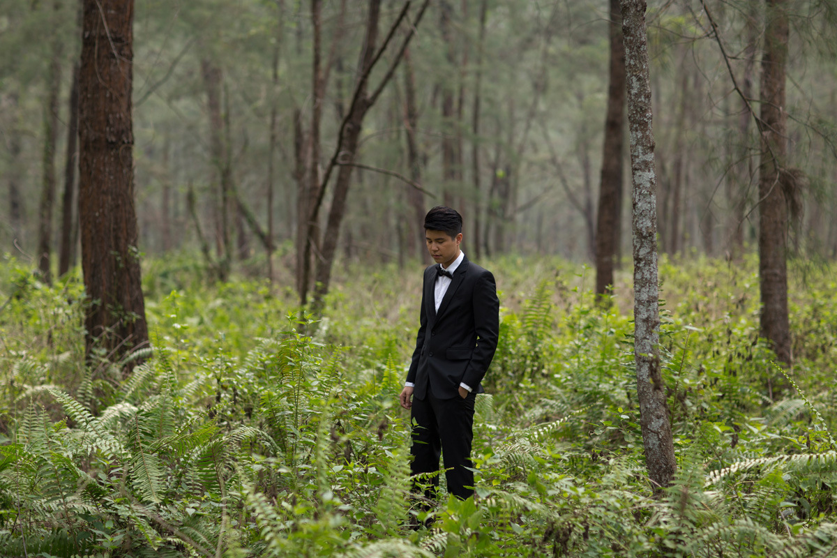 singapore-prewedding-photography-es18