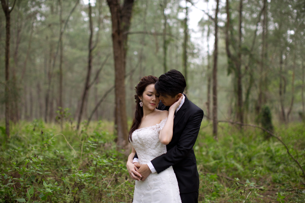 singapore-prewedding-photography-es34