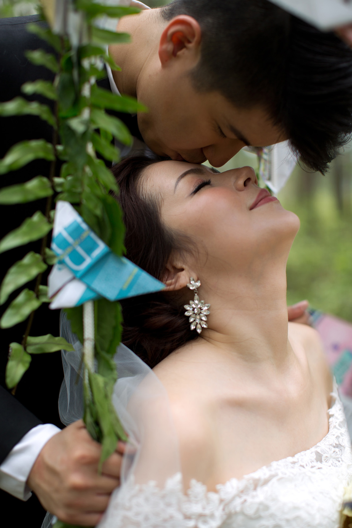 singapore-prewedding-photography-es37