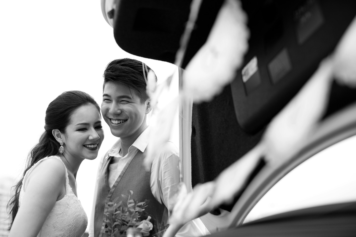 singapore-prewedding-photography-es41