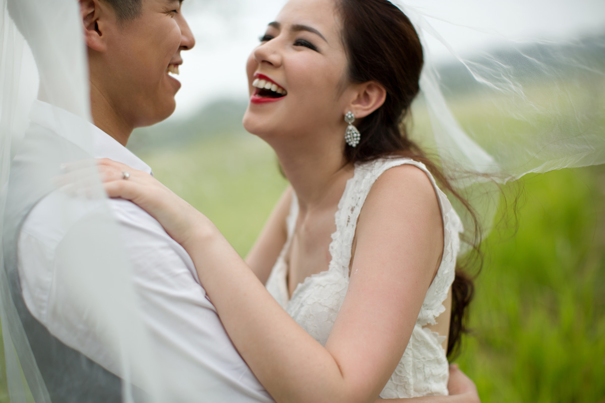 singapore-prewedding-photography-es45