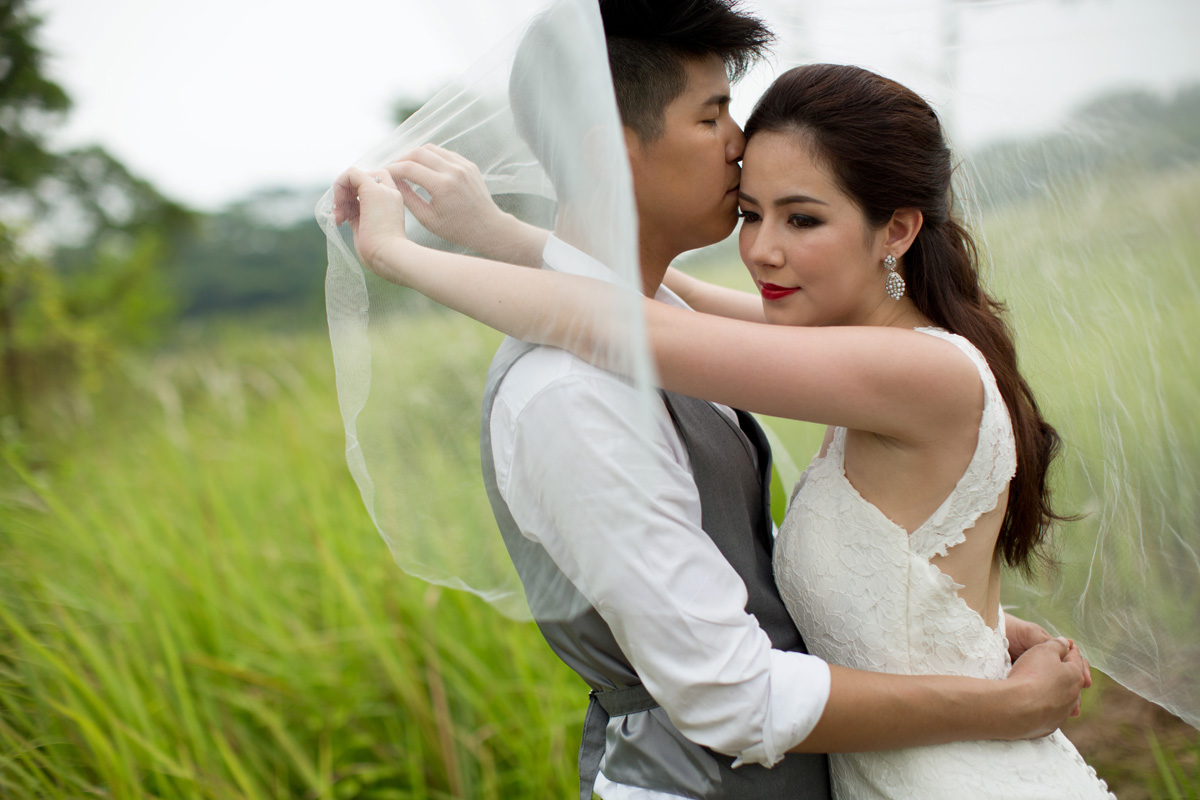 singapore-prewedding-photography-es47